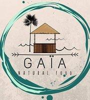 Gaia restaurant