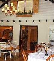 Versoi Fondue & Restaurant