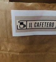 Il Cafetero