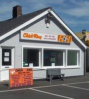 Chick King Mile End Cafe & Take Away