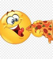 Lu Salentu pizzeria, rosticceria,buffet d'asporto