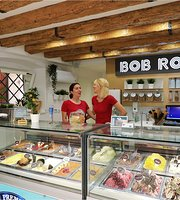 Bob Rock's Ice Cream Shop