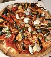 Frasina Pizzeria Rosticceria Gastronomia