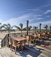 Ocean Pines Beach Club Restaurant
