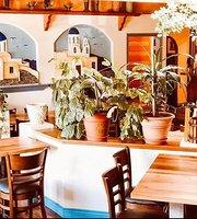 La Casa Ouzeria Restaurant