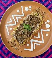Peró Restaurante