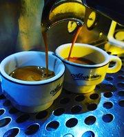Cafe Alcaravan