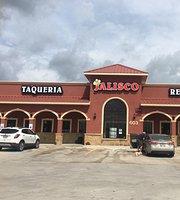 Taqueria Vallarta En Cuero