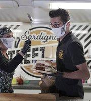 Sardigna Street Food