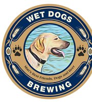 Wet Dogs Brewing