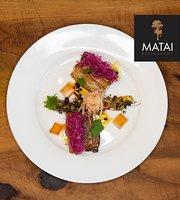 Matai Restaurant