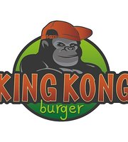King Kong Burger