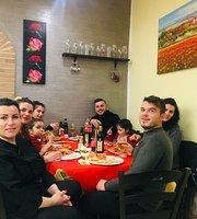 Ristorante Pizzeria Magnola