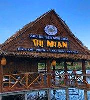 Thi Nhan Seafood Restaurant