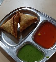 Sansar Restaurants