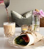Mer Café
