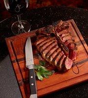 Jeff Ruby's Steakhouse, Louisville