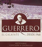 Chocolateria Guerrero