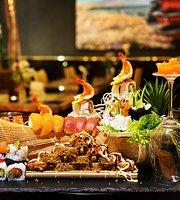 Fuji Restaurant SB