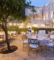 Caffe Restaurant Djardin