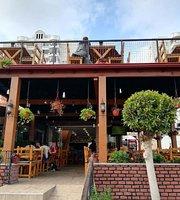 Terrace Steak House Restaurant