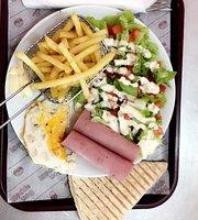 L'Original Fast Food