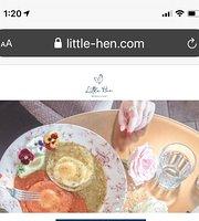 Little Hen Miami