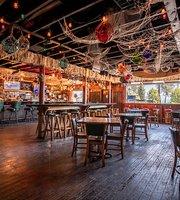 Spinnaker Casino Bar & Grill