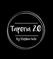 Taperia 2.0 by Stephen Pinto