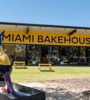 Miami Bakehouse