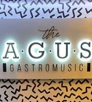 The Agus Gastromusic
