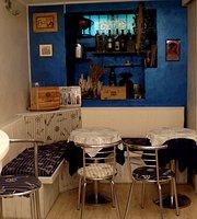 Bar Bussola