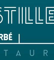 Restaurant la Distillerie chez Barbe