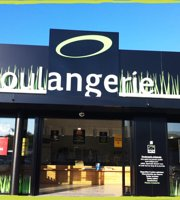 Boulangerie Ange - Aubagne