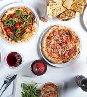 Eccellenza Pizzeria e Cucina Italiana