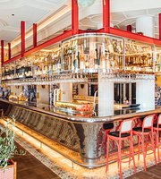 The 10 Best Restaurants Near Puerta De Alcala In Madrid Community Of Madrid Tripadvisor