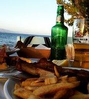 Maistreli Restaurant