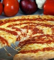 Grotto Pizza