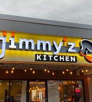 Jimmy'z