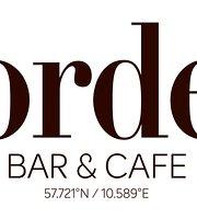 Norden Cafe Og Bar