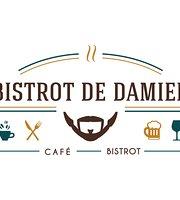 Bistrot de Damien