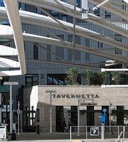 Tavernetta