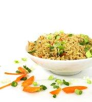 Inchin's Indian Kitchen
