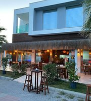 Rokka Beach Restaurant