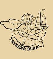 Taverna Bura