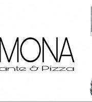 Ristorante Pizzeria Ramona