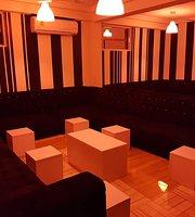 Dolce Lounge Bar Kumasi