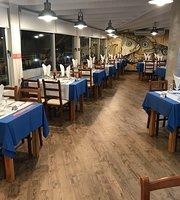 Restaurante Marisqueira O Pescador