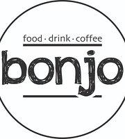 Bonjo Cafe & Bar