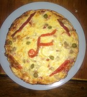 Restaurante- Pizzeria - El Farallon